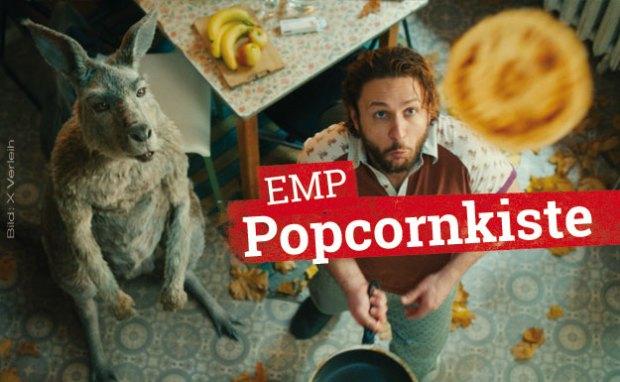 popcornkiste-kaenguru