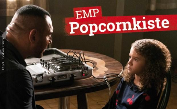 popcornkiste-spion-von-nebenan