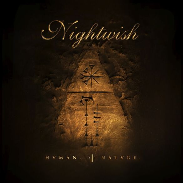 Nightwish- Cover