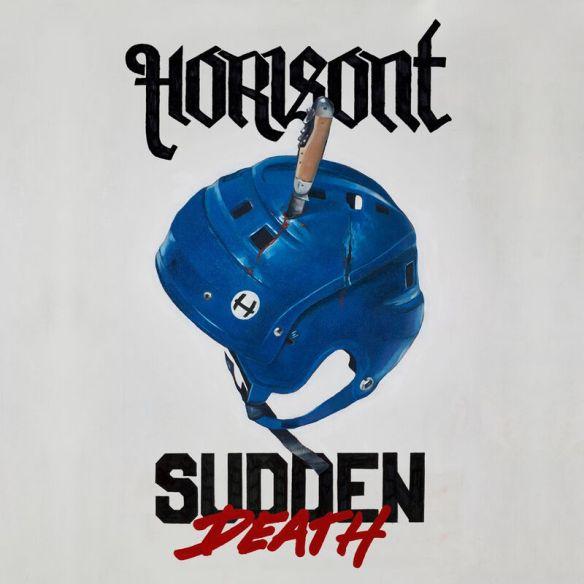 Horisont - Cover