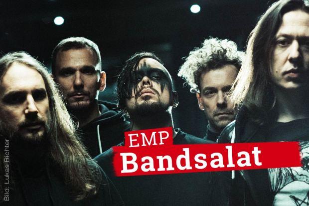 emp-bandsalat-callejon-neu