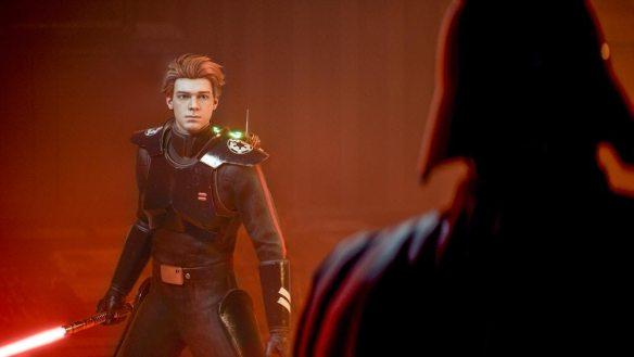 Respawn Entertainment und EA spendieren ein kostenloses Update für Star Wars Jedi: Fallen Order.