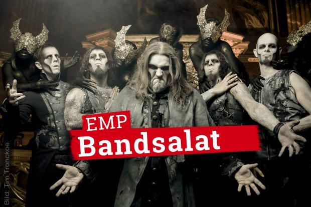 emp-bandsalat-powerwolf