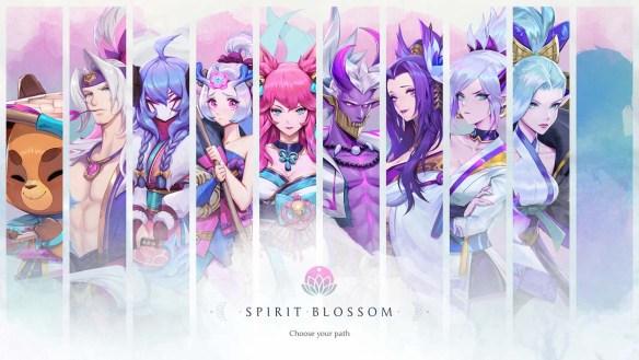 Das Seelenblumen-Event geht bis Ende August.