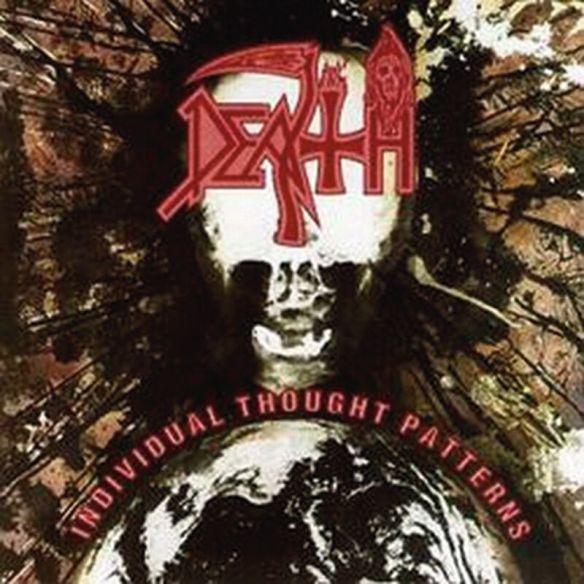 Death - Individual