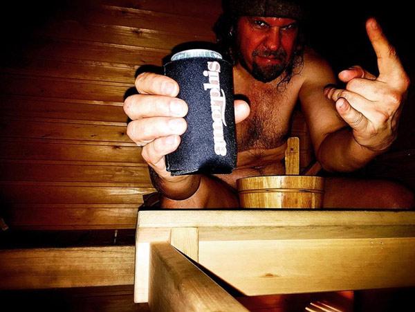 emp-bandsalat-amorphis-santeri-sauna