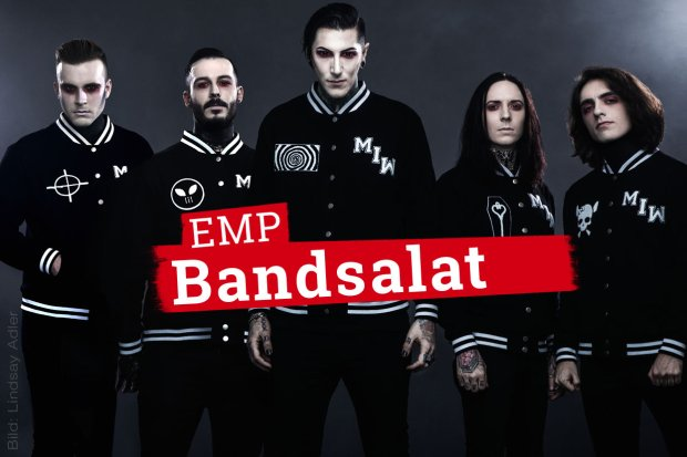 emp-bandsalat-motionless-in-white