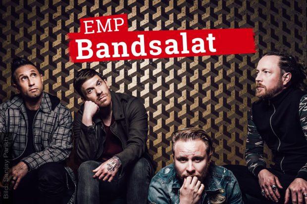 emp-bandsalat-shinedown