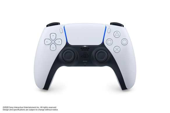 Der neue PS5-Controller bringt einiges an neuen Features mit - deshalb wird ein Umstieg empfohlen.