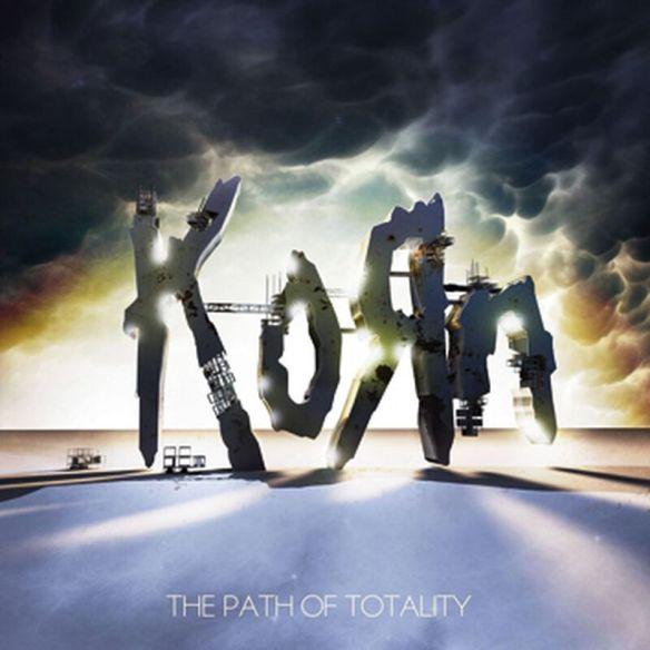 Korn - Cover