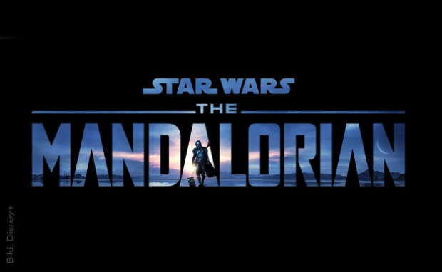 the-mandalorian-2
