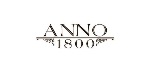 Anno 1800: Das Brettspiel ist ein unterhaltsamer Titel für kalte Winterabende.