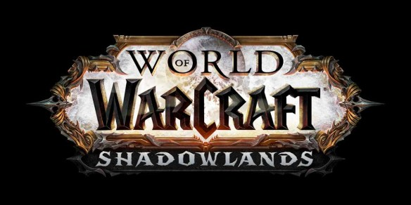 World of Warcraft: Shadowlands erscheint am 24. November.
