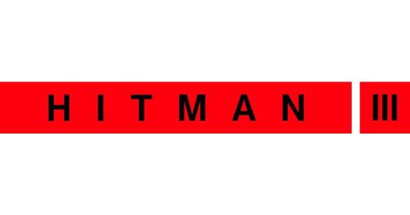 Hitman 3 erscheint am 20. Januar 2021.