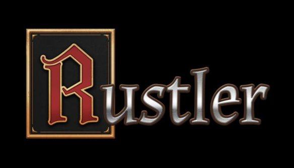 Rustler erscheint Anfang 2021 im Early Access auf Steam.