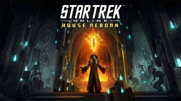 11 Jahre Star Trek Online - großen Respekt!