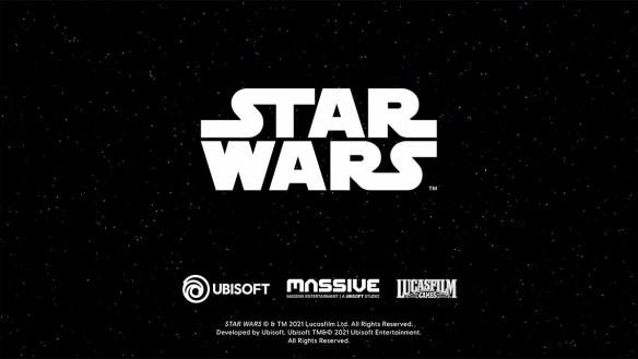 Open World und Star Wars - was meint Ihr?