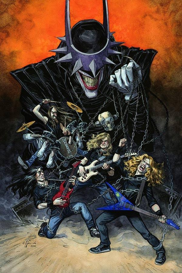 dc-comics-batman-death-metal-01-megadeth
