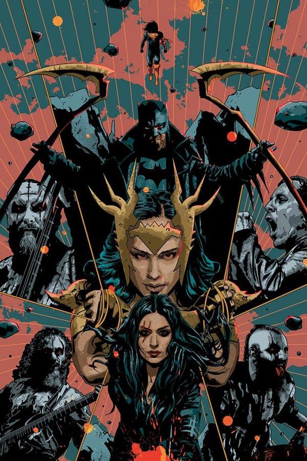 dc-comics-batman-death-metal-03-lacuna-coil