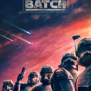 star-wars-the-bad-batch-poster
