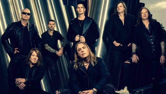 Helloween - Band