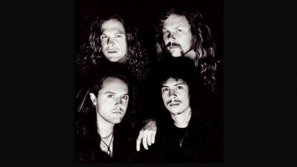 The Blacklist - Band