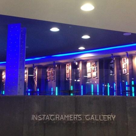 IG Gallery