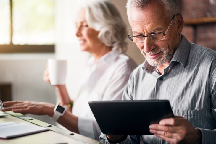 Retirement myth #1: Retirement planning is just for older people