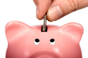 Cómo estirar tu sueldo