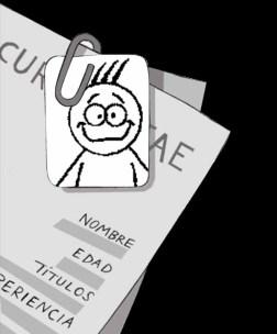 Cómo crear un CV si no tienes experiencia