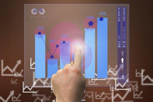 importância dos indicadores de recrutamento e seleção