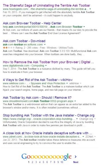 Ask_toolbar