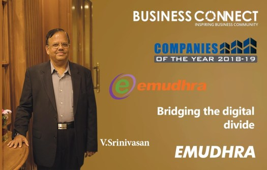 eMudhra-Business-Connect-1