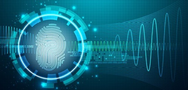 AI enabled multi-factor authentication to secure banking applications-emAS
