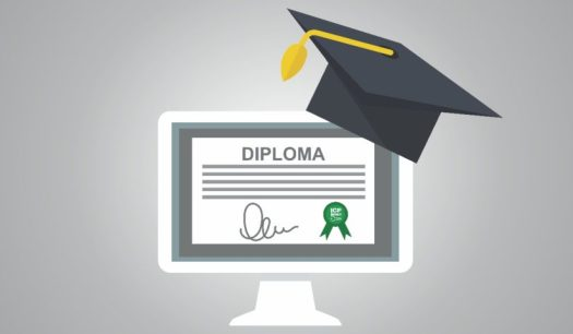 eDiploma solutions to play an instrumental role in combating diploma frauds
