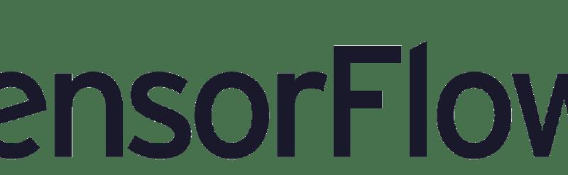 Announcing TensorFlow Lite