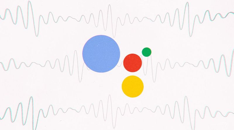 No one knows how Google Duplex will work with eavesdropping laws