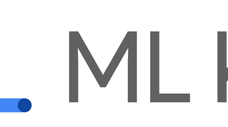 Introducing ML Kit