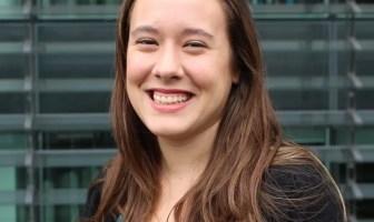 Claudia Marques