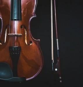 How To Hire A Violin Player
