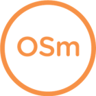 OSm - Operating System for Monitoring