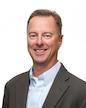 Michael Morris, Director of Global Business Development, Endace