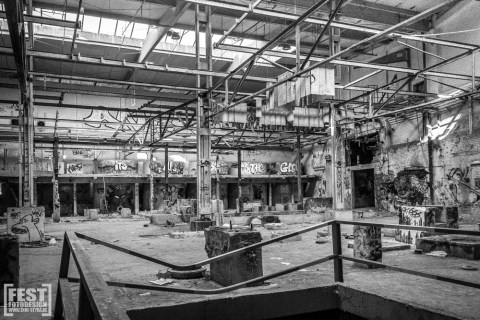 lostplace_ddorf_2014_7