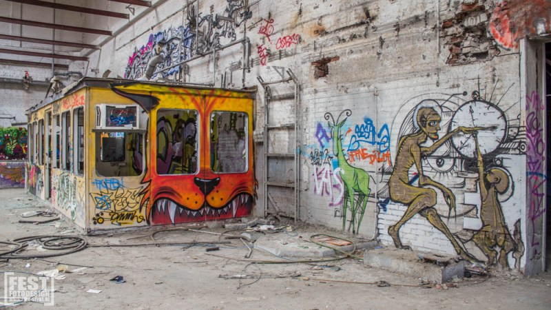 lostplace_ddorf_2014_9