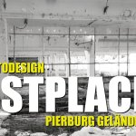 LOSTPLACES | Distorted Reality | Pierburg Gelände Neuss – VIDEO