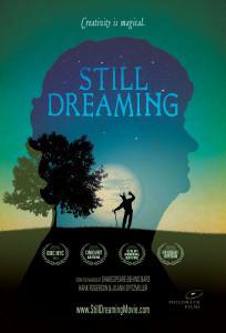 https://i1.wp.com/blog.engagedaging.org/wp-content/uploads/2015/08/still-dreaming-204x300.jpg