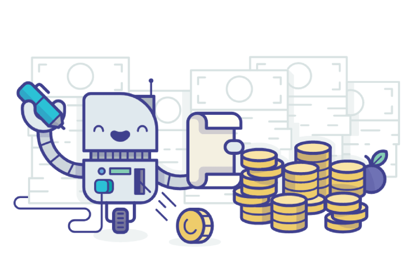 7 New Ways Chatbots Can Transform Insurance