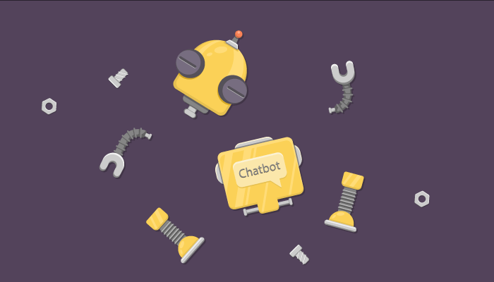 Build a chatbot in 10 minutes!