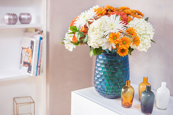Home decor: simple steps to decorate like an expert