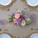 10 things that you don't need at your wedding reception